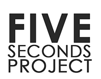 Five Seconds Projects