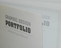 Graphic Design Erasmus Portfolio