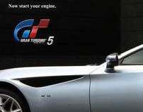 GRAN TURISMO 5 | For Real