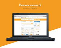 domenomania.pl