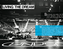 USANA's 2011 Post Convention Wrap Up
