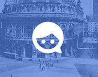 Unizen | Portale Studenti Universitari di Genova