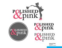 Polished & Pink