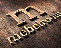 Mebelroom Identity