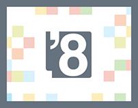 Millennium Development Goals - Concept & Web Site