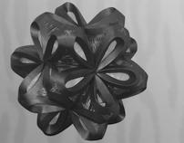 3D Object