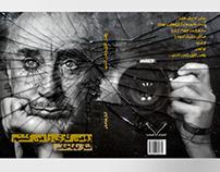 I Killed Romain Gary ( book cover )