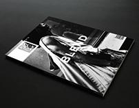 Parallax Magazine