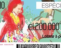 Lotaria Clássica Competition_Poposals