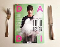 DADI magazine #05