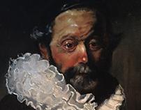 Rembrandt copy final