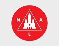 NAL — Norske Arkitekters Landsforbund