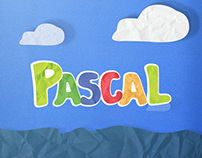 Pascal - Special Needs App