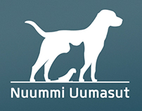 Nuummi Uumasut