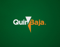 QuinBaja | de pegamentos PPI