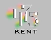 475 Kent