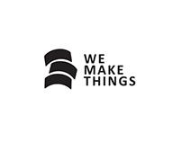 WeMakeThings