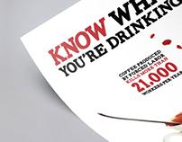 Social Awareness Poster