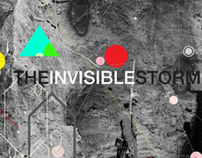 The invisible storm