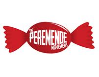 The Peremende Movement