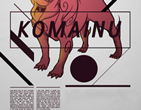 Komainu