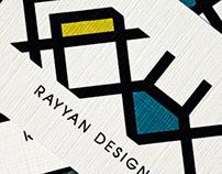 Rayyan Design Studio