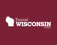 Wisconsin Dept. of Tourism - Webby Award Honoree