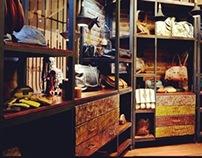 Danilos - Leather Store