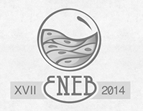 Presentation // ENEB 2014 Faro
