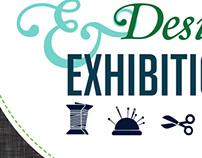 ATD Show designs