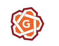 Gaspari Nutrition Rebrand