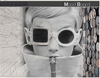 DROGUE - a Brand Profile