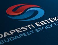 Budapest Stock Exchange