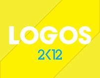 Logos 2K12