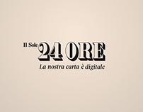Business Class - Il Sole24Ore