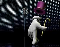 Muzemix Soundmixshow