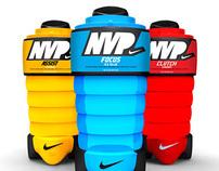 NIKE NVP™ Sports Drink