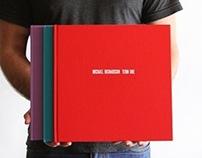 Design Fundamental Books