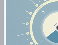 Infographic iOS App-Design Guide