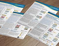 OffsiteDataSync Disaster Recovery Brochures