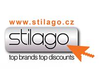 STILAGO I launch of the brand I