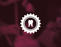 Dentin - Dental Ingenieros