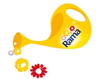RAMA I promo for schools I