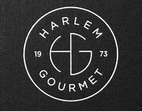 Harlem Gourmet