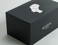 Buigua Accessories Brand
