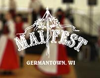 Mai Fest Website