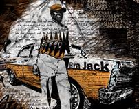 Bra Jack wa Sharpeville