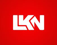 LKN - Personal Identity