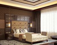 7 Seasons Hotel Abu Dhabi