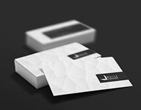 White Square | Architecture Studio Brand